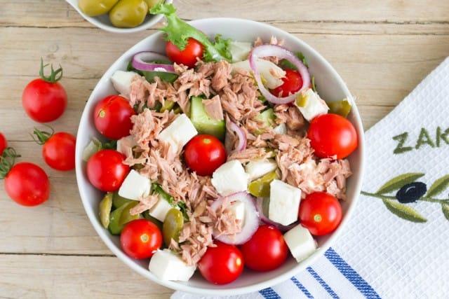 ricetta-tonno-sottolio (1)