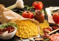 Contraffazione alimentare, un formaggio su tre che arriva a tavola è taroccato