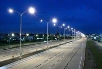 Illuminazione pubblica: i comuni spendono più di 1 miliardo. Con molti sprechi e poca sicurezza
