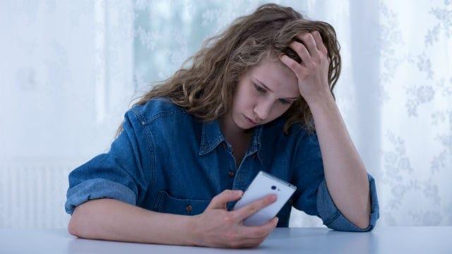 Come difendersi dal cyberbullismo. La prima cosa è non nascondere la violenza che passa in Rete