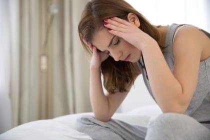 malati che non si curano
