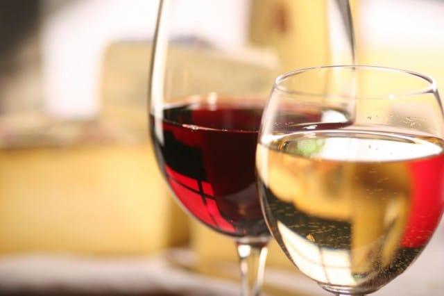Vino bio: L'Italia è il secondo produttore in Europa e tra i primi Paesi al mondo