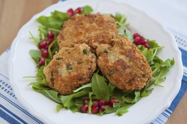 Quinoa, che passione: 6 ricette vegan tutte da provare per scoprirne gusto e leggerezza
