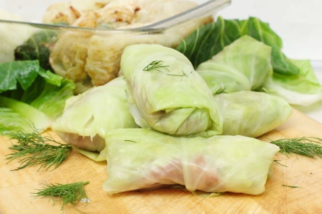 Quinoa con le verdure: la ricetta per preparare tanti deliziosi involtini