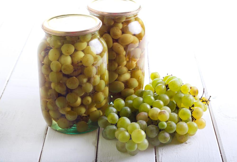 ricetta-uva-sotto-spirito