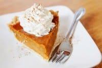Dolci autunnali: 10 deliziose ricette, dalla torta di zucca ai marron glacé
