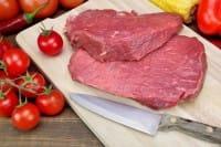 Carne rossa, la bomba arriva dall'America. Il suo consumo aumenta la mortalità del 26 per cento