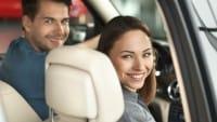 Con il carpooling aziendale si risparmia e si fa bene all'ambiente: in 50mila hanno già aderito