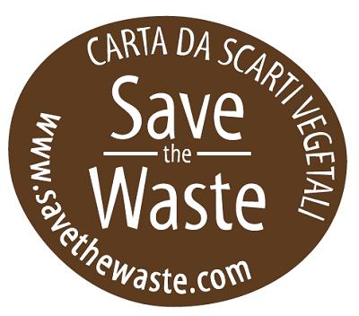Crush Fagiolo: la prima carta ricavata dagli scarti dei fagioli, sostenibile e riciclabile