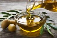 Olio extravergine di oliva: un'eccellenza italiana preziosa nella lotta contro il diabete
