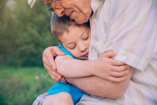origini-della-festa-dei-nonni (2)