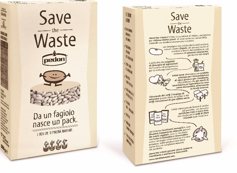 packaging-sostenibile-crush-fagiolo-save-the-waste (800x584)