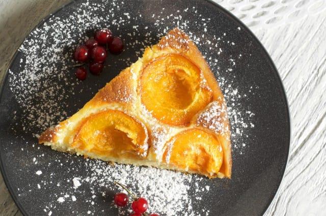 ricetta-crostata-albicocche-vegan (3)