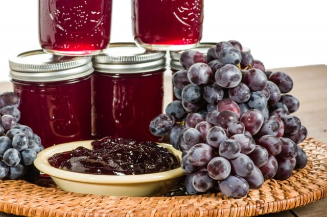 ricetta-marmellata-uva (1)