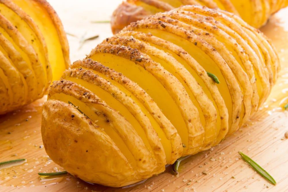 ricetta patate farcite forno 4