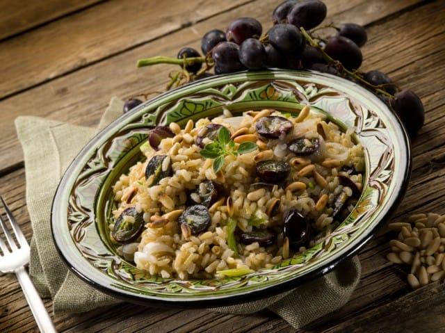 ricette-con-uva (1)