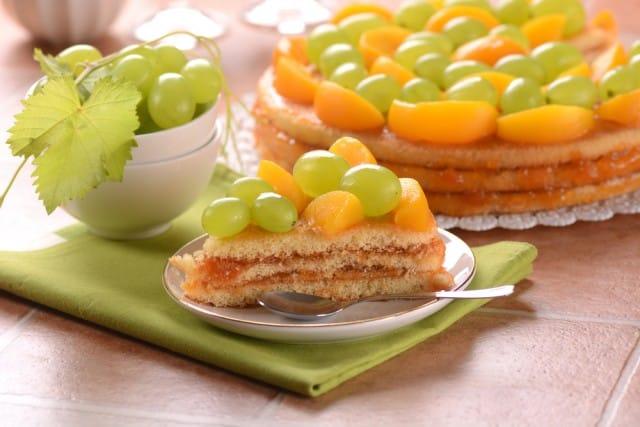 ricette-con-uva (4)
