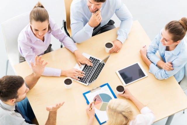 Litigi in famiglia o sul lavoro: provate con il metodo Indaba