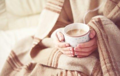 Come prevenire il raffreddore