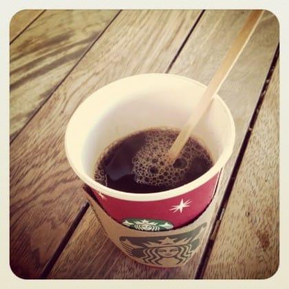 starbucks-italia-antonio-percassi-spreco-eccellenza-caffe-italiano (2)