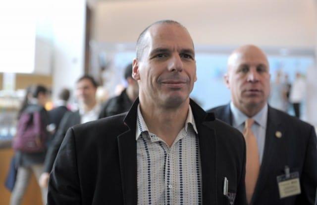 Soldi a Varoufakis: ma è giusto che la Rai lo paghi mille euro al minuto?