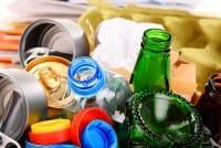 A Lucca i rifiuti hanno il chip, così chi spreca meno, paga meno tasse