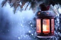 Come affrontare l'inverno: 10 regole dal cibo all'igiene. Tanta acqua e ginnastica