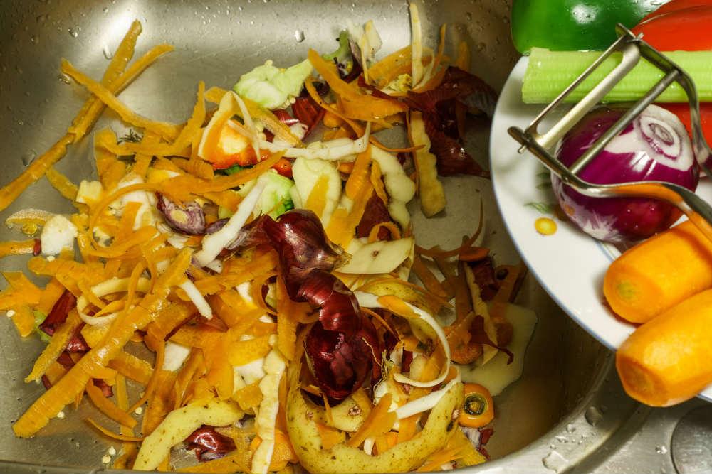 ricette cucina circolare