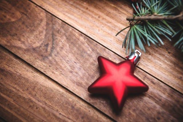 decorazioni-natale-fai-da-te (2)