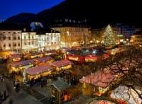 Mercatini di Natale in Italia: ecco i più belli e i più suggestivi, con tanti eventi per i bambini