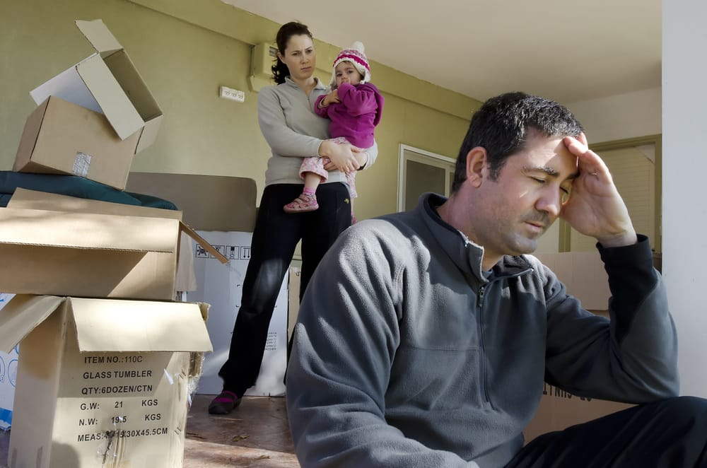 Reddito di dignità: in Puglia 600 euro al mese a chi è povero
