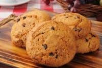 Biscotti con la zucca: la ricetta originale, sana e gustosa