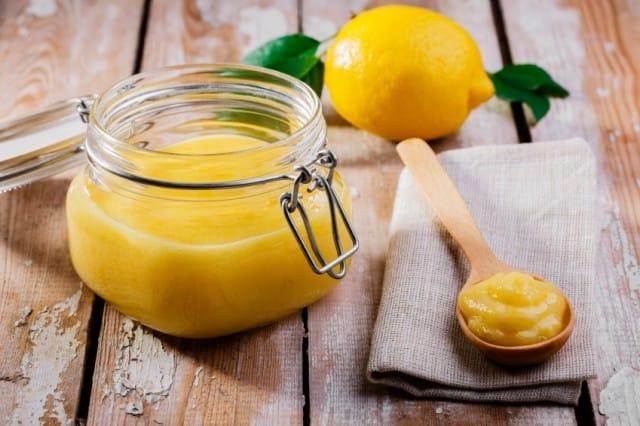 ricette-dolci-senza-glutine (2)