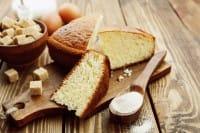 Torte senza lievito: la raccolta di ricette e alcune idee su come sostituirlo in cucina