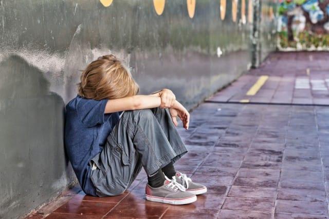 Bullismo in Italia, lo subisce un giovane su due. Ma 8 ragazzi su 10 lanciano insulti sulla Rete