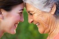 Città della vita: 500 persone, anziani e non autosufficienti, curati e coccolati ogni giorno