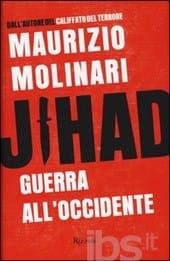 jihad-terrorismo-islamico-libro-maurizio-molinari (2)