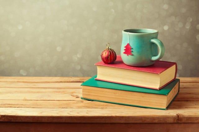 Leggere rende felici: lo dice anche la scienza