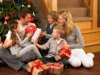 Feste di Natale a rischio rissa. 10 fronti caldi in famiglia: come evitarli
