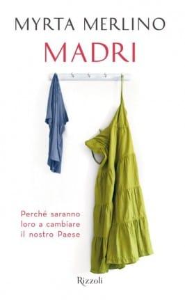 madri-myrta-merlino-libro