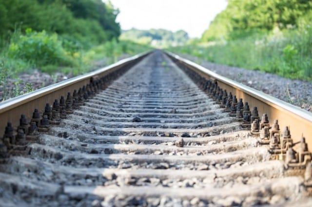 I treni più lenti d'Italia sono al Sud. E sempre in ritardo, tutti i giorni