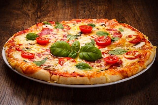 Gelato, pizza e caffè: sono tutti marchi made in Italy, ma i soldi li fanno gli altri