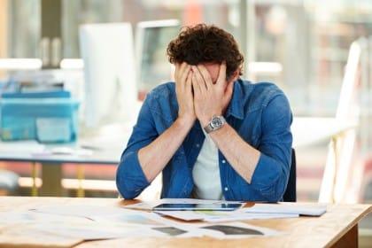 Stress e ansia, 10 rimedi naturali per avere una vita più rilassata