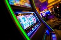 stato e gioco d'azzardo in italia