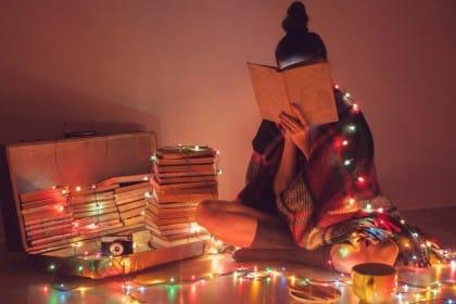 Come organizzare i compiti delle vacanze di Natale