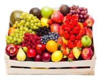 Tutti gli alimenti da non conservare in frigorifero