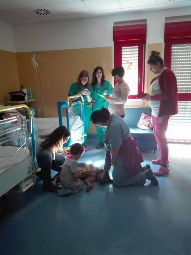 cani-ospedale-abruzzo-reparto-pediatria-san-salvatore-dell-aquila (3)