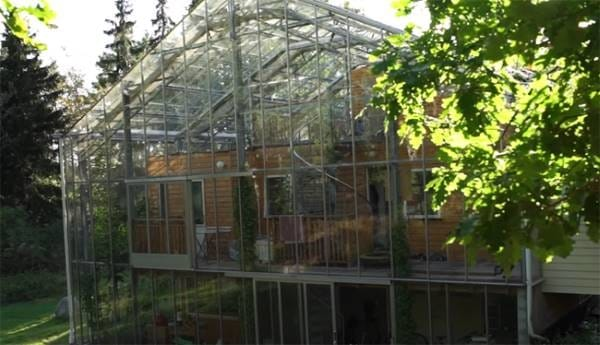 casa-serra-naturhouse-svezia-risparmio-energia-elettrica-gas (2)