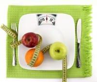 L'obesità produce molti rischi ma attenzione a non esagerare con l'idea di dimagrire