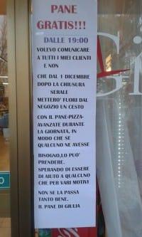 donare-pane-poveri-iniziative-solidali-panifici-italiani (2)